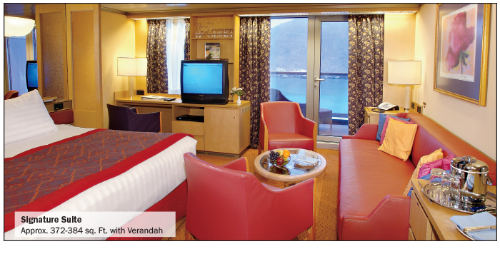 Holland America Cruise Lines Cabin Pictures Size Of Rooms And Interior Cabin Pics
